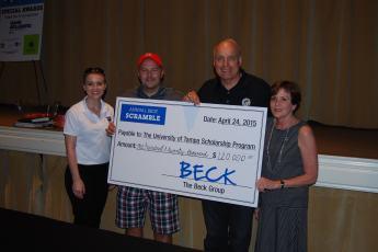 Beck Scramble 2015_0303